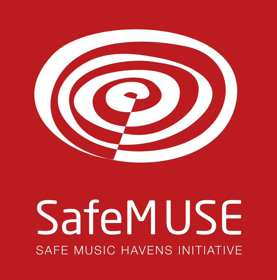 Org: Safe Muse